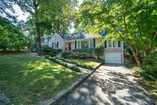 Single Family for sale in 165 Beverly Road NE, Atlanta, GA, 30309