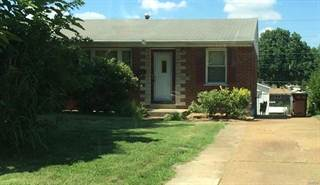 Single Family for sale in 8705 Ione Lane, Affton, MO, 63123