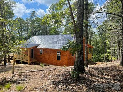 Single Family for sale in TBD Woodcrest Dr., Murphy, NC, 28906