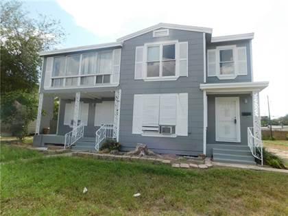 Multifamily for sale in 2861 S STAPLES St, Corpus Christi, TX, 78404