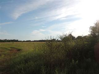 Land For Sale Crawford County Ga Vacant Lots For Sale In Crawford