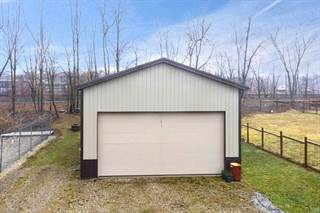 Comm/Ind for sale in 707 West Main St, Alliance, OH, 44601