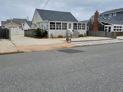 Multifamily for sale in 139 Princeton Avenue, Lavallette, NJ, 08735