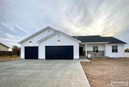 Residential Property for sale in 2140 N Bryan Lane, Idaho Falls, ID, 83401