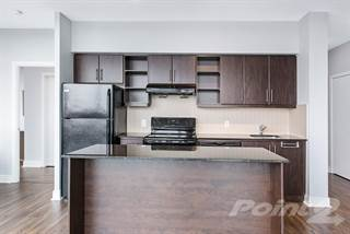 Photo of 35 Brian Peck Cres, Toronto, ON M4G0A5