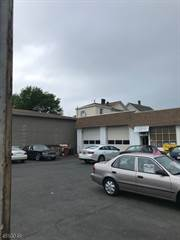 Comm/Ind for sale in 65 WATCHUNG AVE, North Plainfield, NJ, 07060