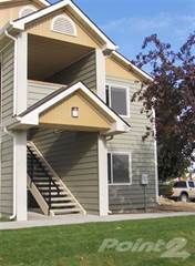 Apartment for rent in Galway, Nampa, ID, 83651
