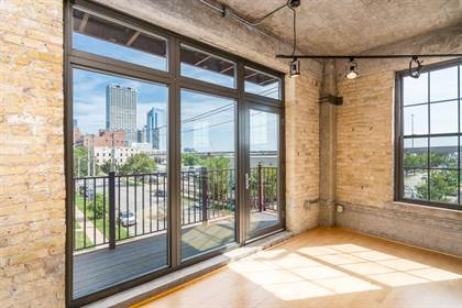 Residential Property for sale in 525 E Chicago St 305, Milwaukee, WI, 53202