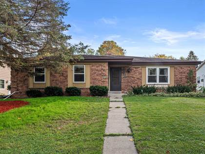 Residential Property for sale in 1813 Northview Rd, Waukesha, WI, 53188