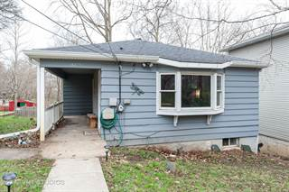 Single Family for sale in 38425 N. 3rd Avenue, Spring Grove, IL, 60081