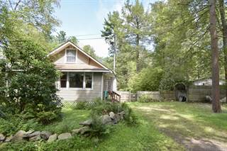 Single Family for sale in 2208  Abby Rd, Pocono Pines, PA, 18350