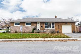 Residential Property for sale in 848 Tenth Avenue, Hamilton, Ontario