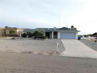 Single Family for sale in 4010 Bluegrass Dr R, Lake Havasu City, AZ, 86406