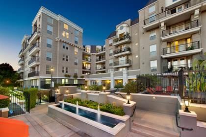 Apartment for rent in 445 North Rossmore Avenue, Los Angeles, CA, 90004