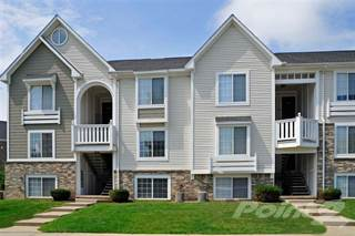 Apartment for rent in Westlake Apartments - 2-Bed/1-Bath, Petunia, Van Buren, MI, 48111