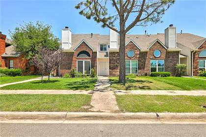 Residential Property for sale in 2807 Brompton Drive, Norman, OK, 73072