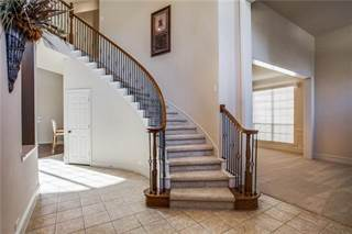 Single Family for sale in 4108 Hearthlight Court, Plano, TX, 75024