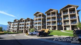 Condo for sale in 214 3545 Carrington Road, Westbank, British Columbia