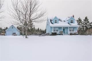 Single Family for sale in 52 Jerad Rd, Colchester Rural, Nova Scotia