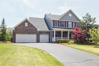 Single Family en venta en 13473 West Hidden Springs Trail, Wadsworth, IL, 60083