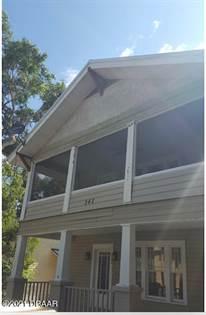 Multifamily for sale in 141 N Stone Street, DeLand, FL, 32720