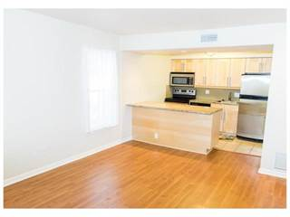 Condo for sale in 7685 Northcross DR 424, Austin, TX, 78757