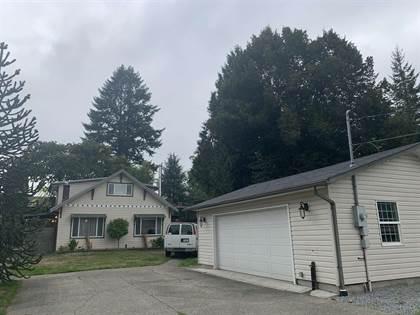 Single Family for rent in 21201 WICKLUND AVENUE, Maple Ridge, British Columbia, V2X3S1
