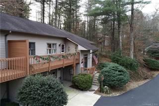 Duplex for sale in 2 Duya Court 6B, Eastatoe, NC, 28712