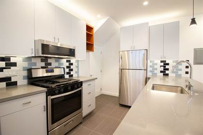 Apartment for rent in 750 14th Street, San Francisco, CA, 94114