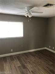 Townhouse for sale in 6035 BROMLEY Avenue, Las Vegas, NV, 89107