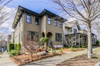 Single Family for sale in 489 Hamilton Street SE, Atlanta, GA, 30316