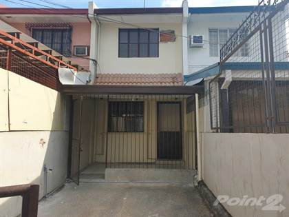 Residential Property for rent in Town house 2 bedrooms in BF Homes Paranaque City, Paranaque City, Metro Manila