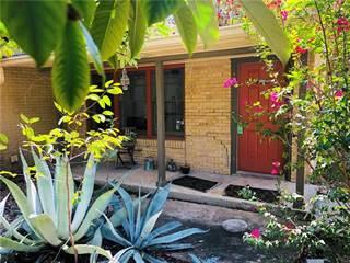 Single Family for sale in 5023 W Frances PL, Austin, TX, 78731