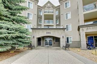Condo for sale in 6000 SOMERVALE CO SW, Calgary, Alberta