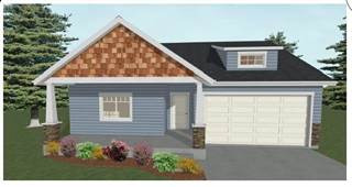 Single Family for sale in 7816 N Hibiscus Ln, Coeur d'Alene, ID, 83815