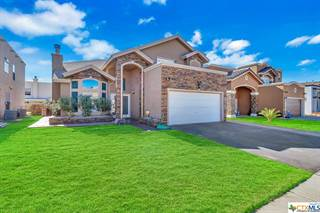 Single Family for sale in 12644 Christian Isaiah, El Paso, TX, 79928