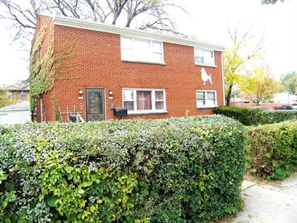 Multifamily for sale in 5593-5595 N Island Dr, Milwaukee, WI, 53209