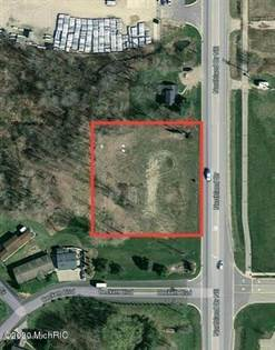 Lots And Land for sale in 13359 Northland Drive NE, Cedar Springs, MI, 49319