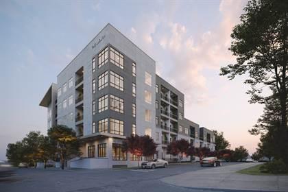 Residential Property for sale in 1003 Scovel St, Nashville, TN, 37208
