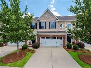 Single Family for sale in 9431 Alice Mcginn Drive, Charlotte, NC, 28277