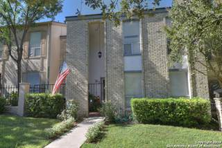 Condo for sale in 11303 VANCE JACKSON RD 55, San Antonio, TX, 78230