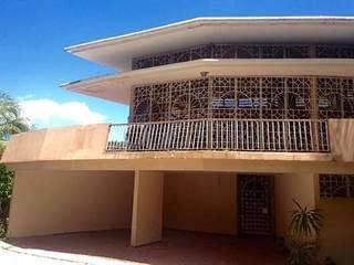 Single Family for sale in KM 2.1 URB BOSQUE ESTATAL NUEVO MILENIO / BO VENEZUELA CALLE GUARACANAL, San Juan, PR, 00926