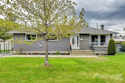 Residential Property for sale in 934 Skyway, Ottawa, Ontario, K1K 2K4