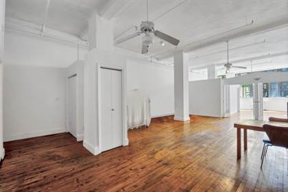 Residential Property for sale in 718 Broadway 2B, Manhattan, NY, 10003