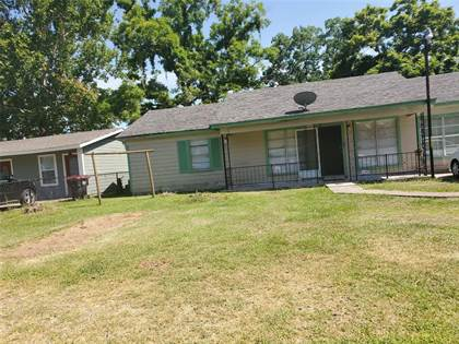 Residential Property for sale in 4810 Debeney Drive, Houston, TX, 77039