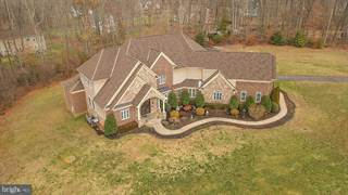 Single Family for sale in 107 ESTATES DRIVE, Fredericksburg, VA, 22406