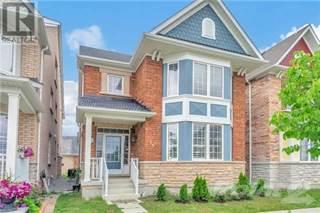 Single Family for sale in 268 CORNELL PARK AVE, Markham, Ontario