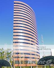 Office Space for rent in Center Tower - Suite 855, Costa Mesa, CA, 92626