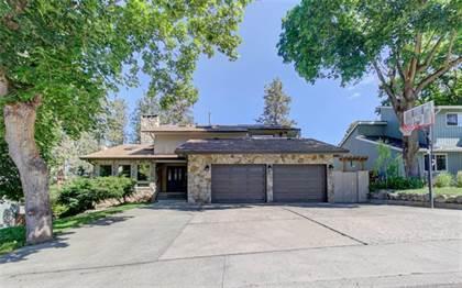Single Family for sale in 1605 39A Avenue,, Vernon, British Columbia, V1T7S3