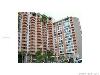 Condo for rent in 2899 Collins Ave 1150, Miami Beach, FL, 33140